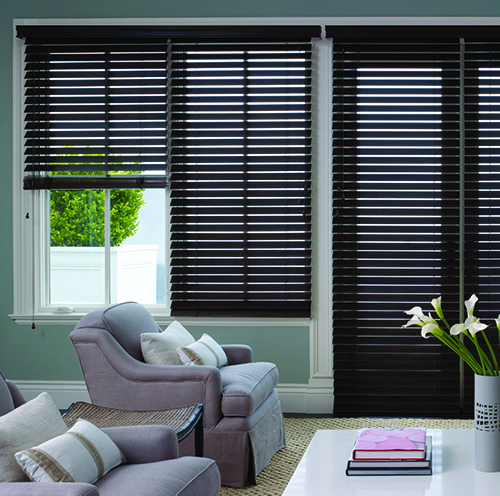 Coastal Blinds And Shutters We Offer A Wide Variety Of